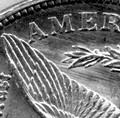 Morgan-dollar-roller-marks-under-devices740