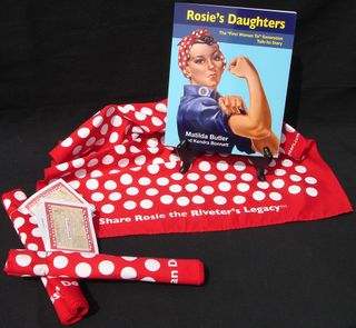 RD book bandana offer2