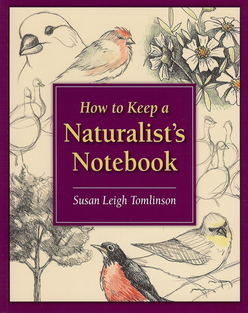 Notebookcover