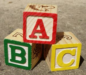 Abc_blocks-1
