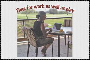 SCN-postcard-4x6-mb-at-work